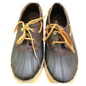 Michael Kors shoes size 7